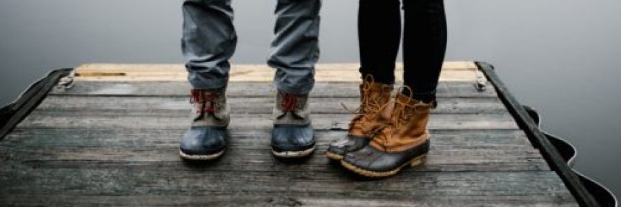 Empathy: How We Form Our Relationships